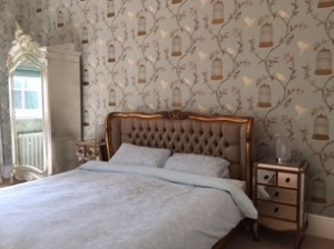 master bedroom luxury interior design
